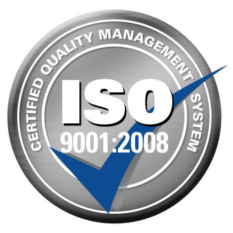 Bodine Electric Company's Quality Management System Now Certified to ISO 9001:2008