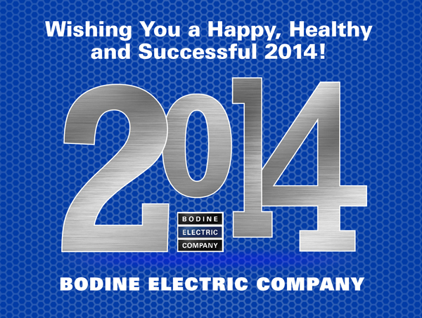 Our Team Wishes You a Great 2014!