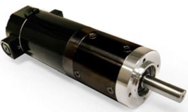 Bodine-Gearmotor-Planetary