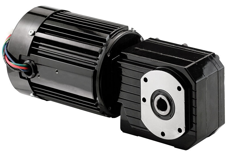 This image has an empty alt attribute; its file name is Bodine-Inverter-Duty-Gearmotor-Type-42R-GB-Hollow-AC-Three-Phase-_blog-2.jpg
