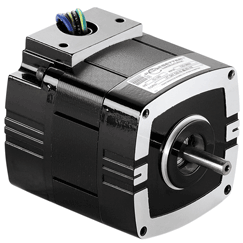30R Series AC 3-Phase Inverter Duty Motor