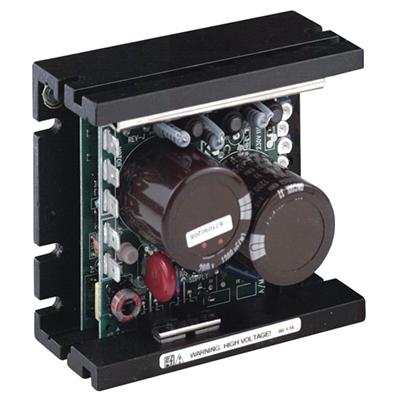 Pacesetter Chassis / IP-00 Series AC Inverter