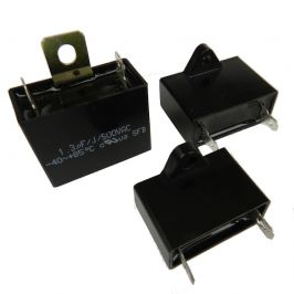 Image of AC Run Capacitors