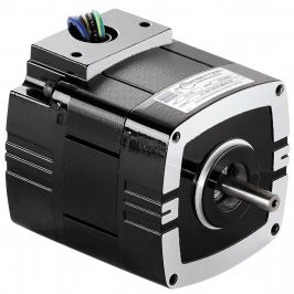 Image of AC Torque Motors