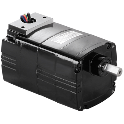 Metric 30R-D Series Parallel Shaft AC Gearmotor