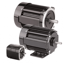 Image of AC Motors