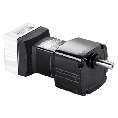 22B/FV-D and 22B/FV-Z Series INTEGRAmotor Parallel Shaft BLDC Gearmotor