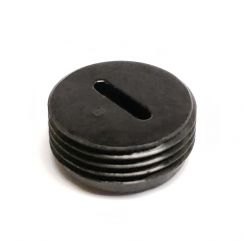 Bodine Electric, S49300037, 24A Brush Cap - Part Number 49300037