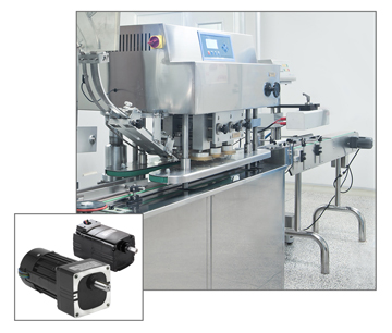 Automated Polybag Sealer