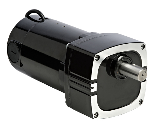 42A-FX Parallel Shaft Gearmotors