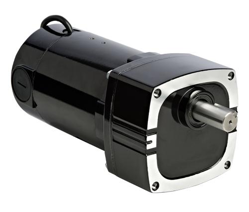 42A-FX Parallel Shaft Gearmotors