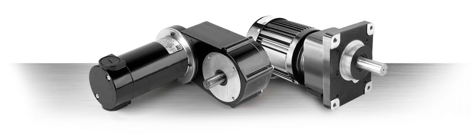 High Torque HG/CG Gearmotors