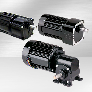 chicago electric motor wiring diagram gearmotors ac   dc electric gear motors bodine electric company  ac   dc electric gear motors