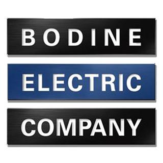 Gearmotors - AC & DC Electric Gear Motors - Bodine Electric Company