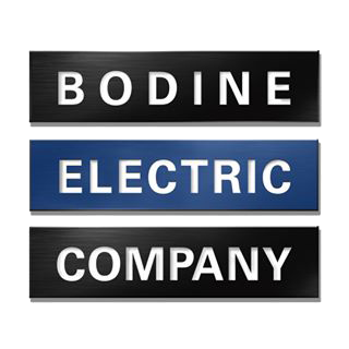 Bodine Electric