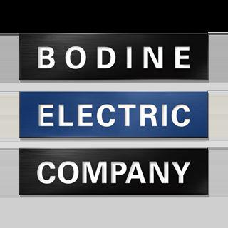 bodine dc motor wiring diagram wiring diagrambodine electric companybodine dc motor wiring diagram 14